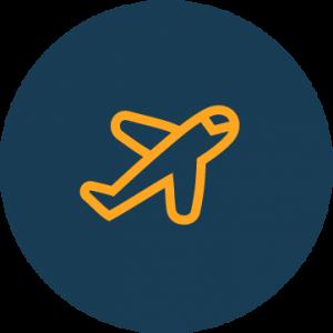 Cheap Chiavaris — Plane