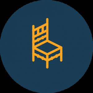 Cheap Chiavaris — Chair